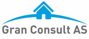 Gran Consult logo