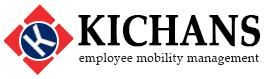 Kichans logo