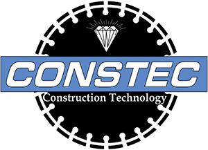 Constec logo