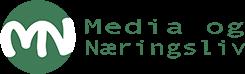 Media & Næringsliv