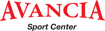 Avancia logo