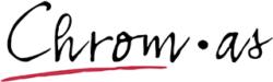 Chrom logo