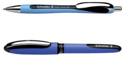 Schneider penner