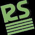 Ing. Rasmussen & Strand logo