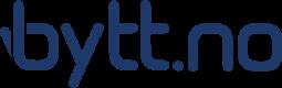 Bytt logo